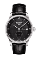 Часы Tissot LE LOCLE AUTOMATIC PETITE SECONDE T006.428.16.058.01
