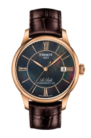 Часы Tissot LE LOCLE POWERMATIC 80 LADY T006.407.36.388.00