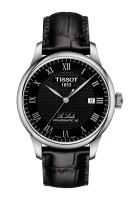 Часы Tissot LE LOCLE POWERMATIC 80 T006.407.16.053.00