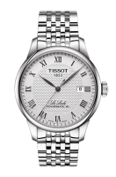 Часы Tissot LE LOCLE POWERMATIC 80 T006.407.11.033.00