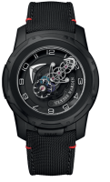 Часы Ulysse Nardin Freak Out 2053-132/BLACK