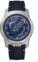 Часы Ulysse Nardin Freak Out 2053-132/03.1